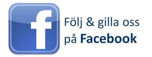 logga_facebook